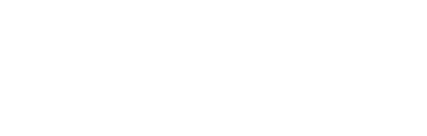 Associate Member Australian Psychological Society