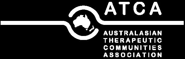 Associate Member Australian Psychological Society