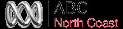 Byron Private Treatment Centre - ABC North Coast